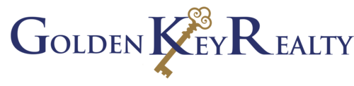 Golden Key Realty Warner Robins